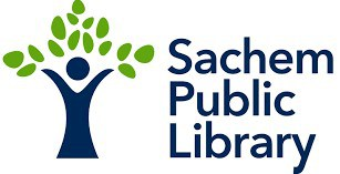 SOME OLYMPIC TALK: FrontRow editor to discuss the USWNT at Tokyo Summer Games at Sachem Library July 13