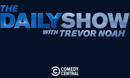SPECIAL INTERVIEW: Christian Pulisic on The Daily Show