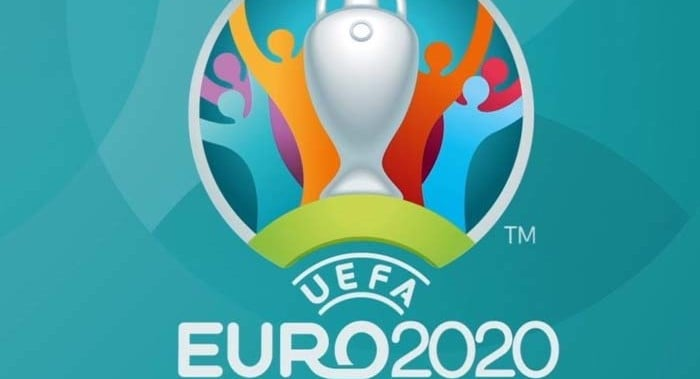 A FRIGHTENING TIME: Danish player collapses, hospitalized during Euro 2020 match; game temporarily suspended