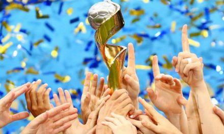 AUSTRALIA TV: FIFA awards 2023 Women's World Cup rights to Optus Sport