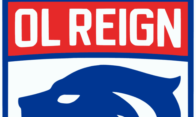 READY TO REIGN AGAIN: Harvey leaves U-20, USWNT assistant job to return to NWSL club