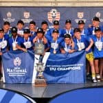 THEY'RE THE REAL THING: Real New Jersey captures USYS Boys U-17 crown