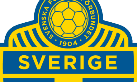 ABOUT SWEDEN: Stuff you should know about USWNT's nemesis