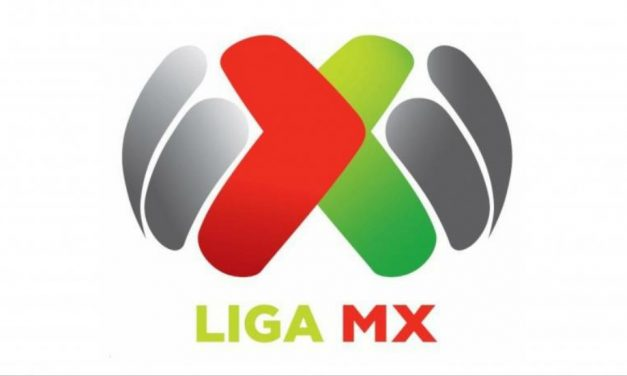 THEY'RE THE FOES: LIGA MX names its team for MLS All-Star game