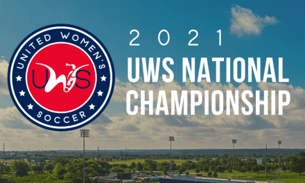 ROUND ROCK ROUNDUP: UWS national championship in Texas city July 23-25