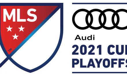 THE SCHEDULE: For the MLS Cup Playoffs is unveiled