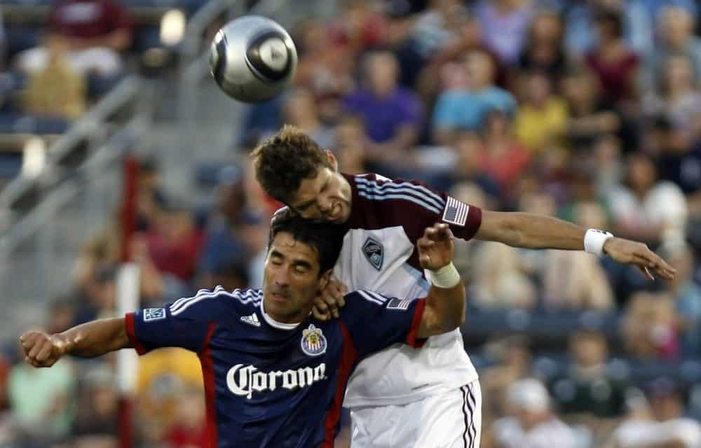 HISPANIC HERITAGE MONTH (1): A river runs through his heart: Angel proves you can come home again