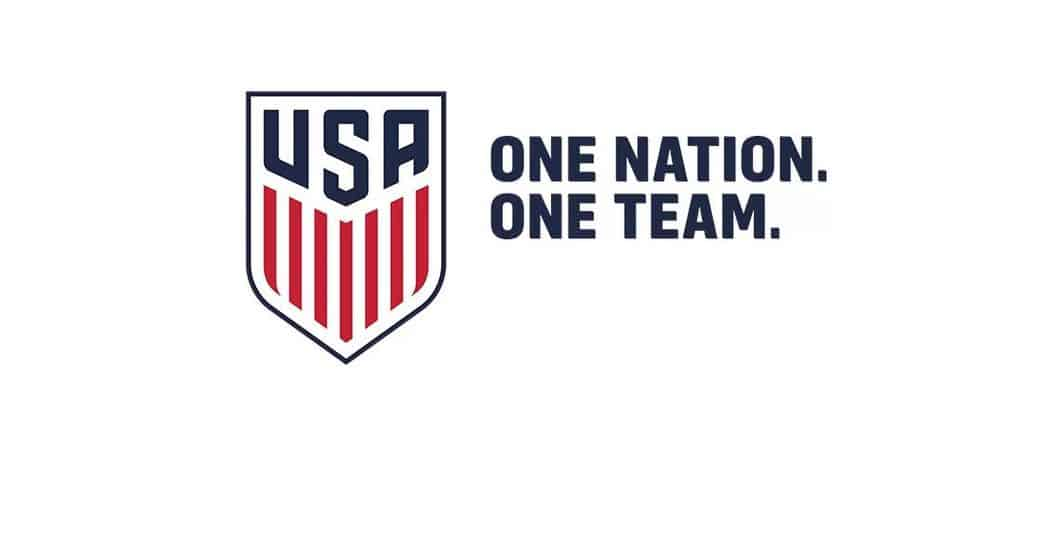 EQUAL FOOTING: USSF offers identical contract proposals to USWNT, USMNT players associations