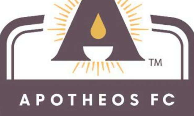 FOR 2022: Apotheos FC joins NPSL as an expansion team