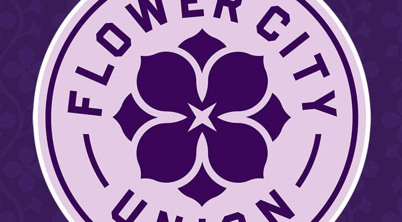 AN INVITATION TO INVEST: Fans can be a part-owner of Flower City Union