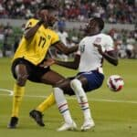 OFFSIDE REMARKS: Even a draw vs. Costa Rica for USMNT will be considered a loss
